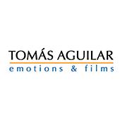 TOMÁS AGUILAR / VIDEOS DE BODAS / BODAS DE CINE / WEDDING CINEMA