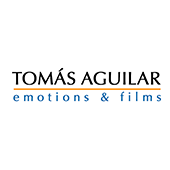 TOMÁS AGUILAR / VIDEOS DE BODAS / BODAS DE CINE / WEDDING CINEMA